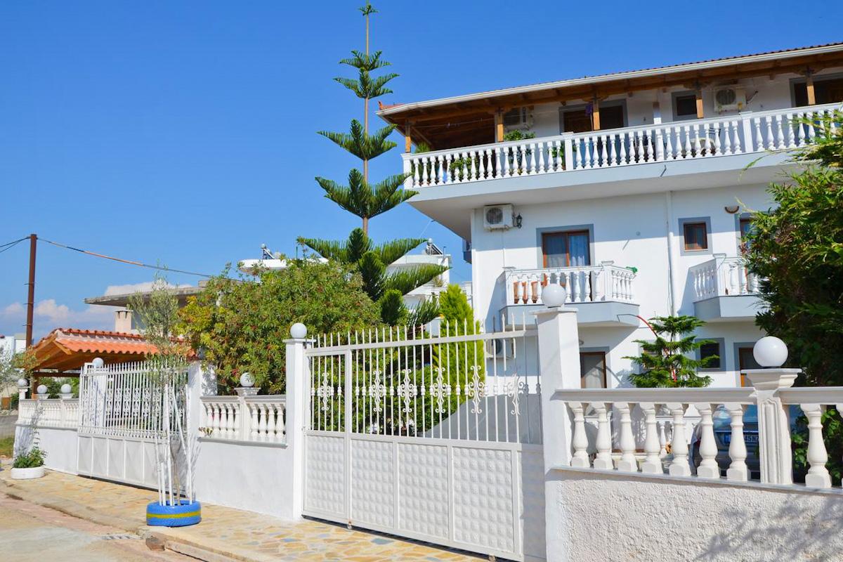 Villa Veli