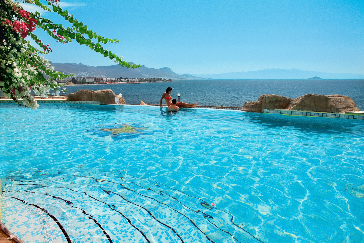 Kadikale Resort Spa & Wellness
