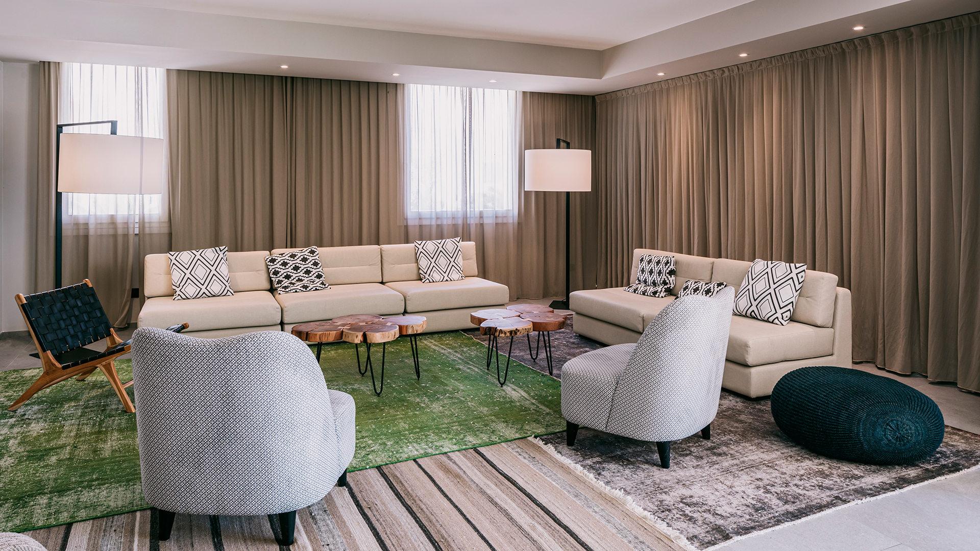 Himera Beach Club