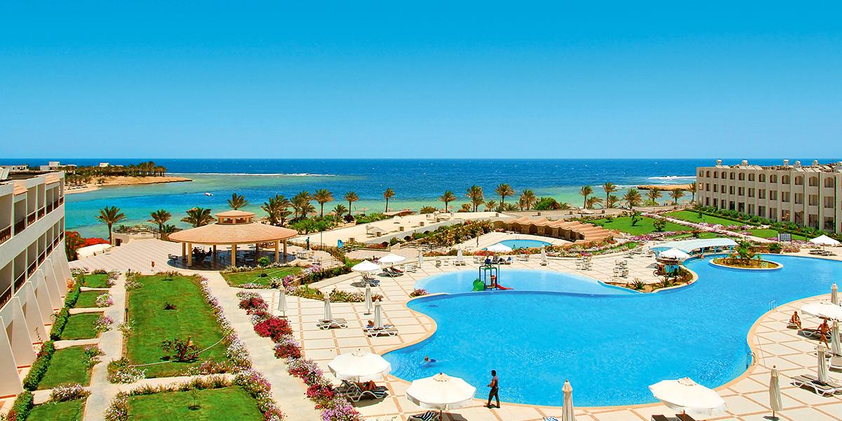 Royal Brayka Beach Resort (ex Zee Brayka) #