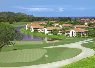 Wycieczka na Kostaryke - Hotel Playa Conchal Paradisus 2